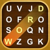 Word Search Offline Games