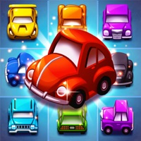 Codes for Traffic Puzzle Hack