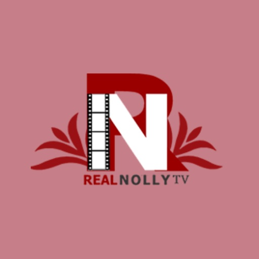 Realnolly TV