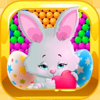 Codes for Bubble Bunny - Easter game Hack