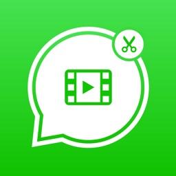 Video Splitter for Whatsapp