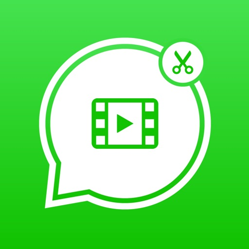 Video Splitter for Whatsapp