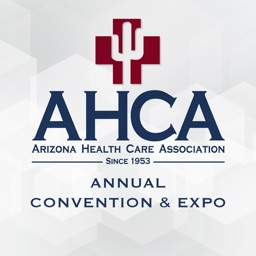 AHCA Convention