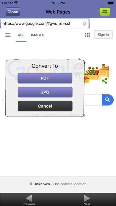 iConverter Pro - Convert Filesのおすすめ画像8