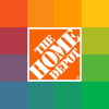 Project Color™ The Home Depot - The Home Depot, Inc.
