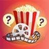 Movie Trivia •