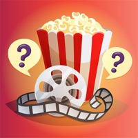 Movie Trivia • free Coins hack