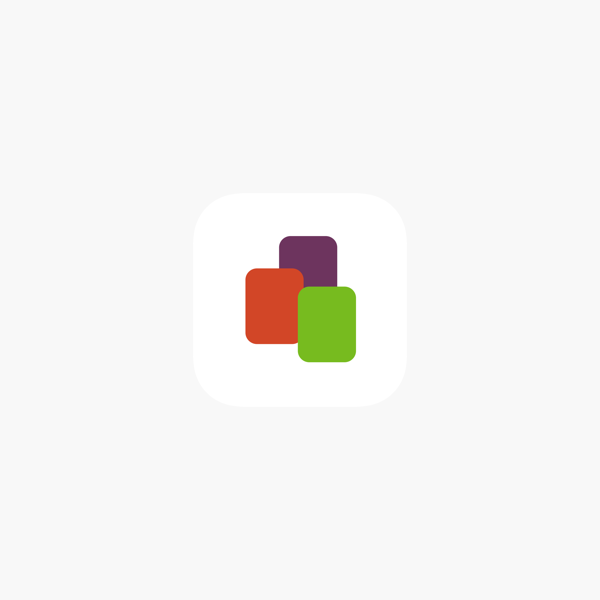 Leafly: Marijuana Reviews on the App Store