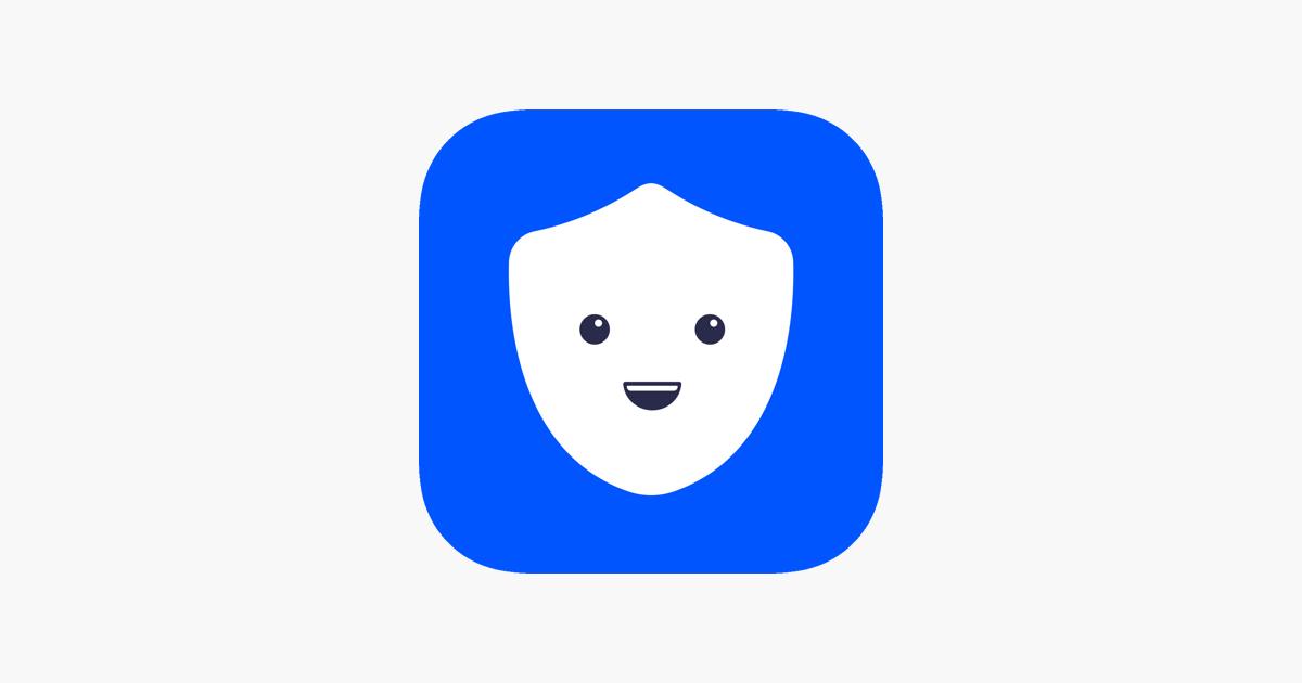 Best VPN Proxy Betternet على App Store