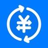 汇率换算器-外汇交易即时汇率换算查询软件