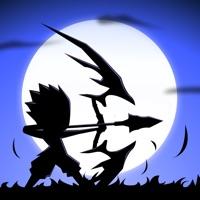 Codes for Tap Tap Arrow : PhantomHunter Hack