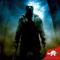 App Icon for Horror Asylum Escape Mystery App in Egypt IOS App Store