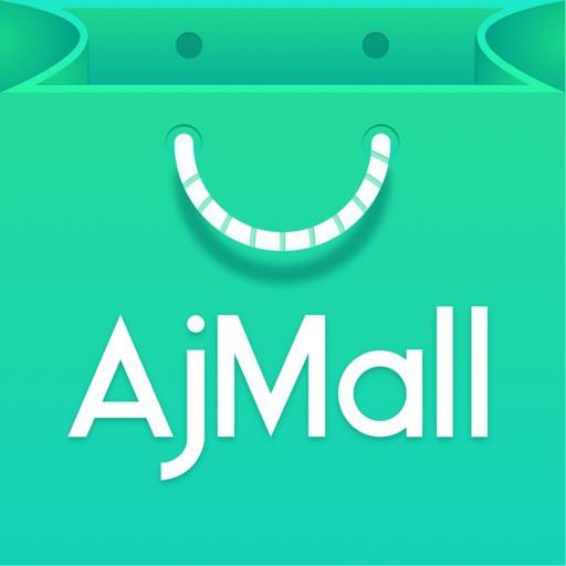 AjMall    أجمل