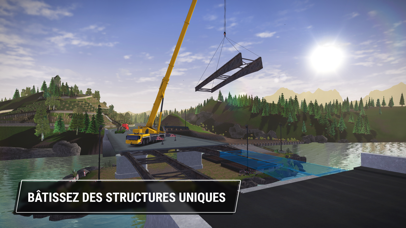 download Construction Simulator 3 apps 1