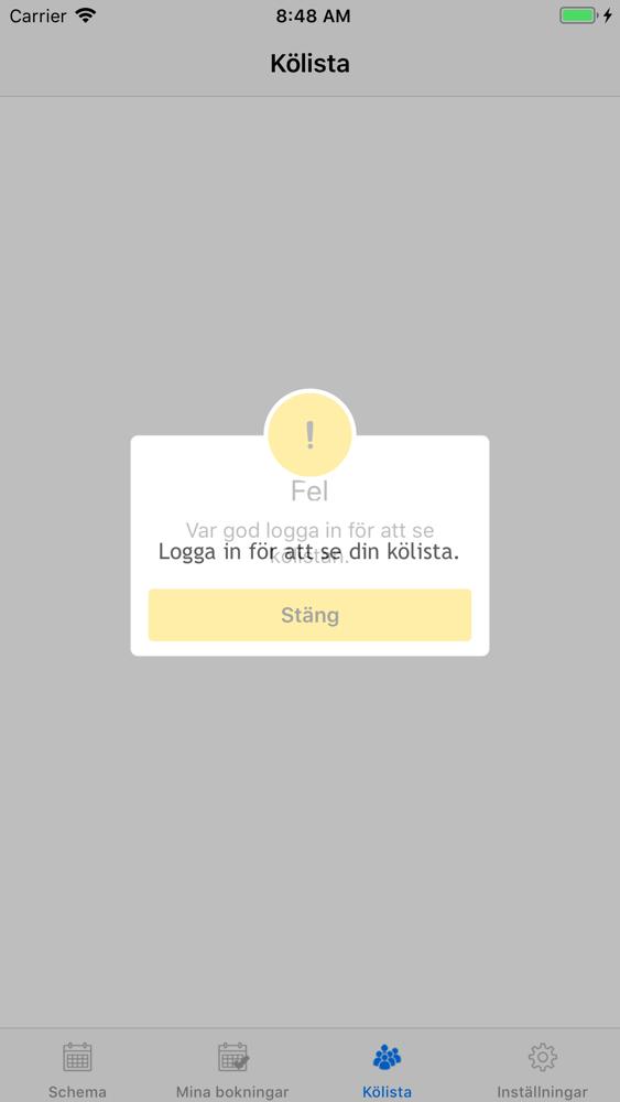 dating app i svalöv