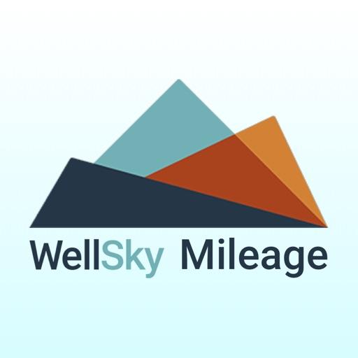 WellSky Mileage