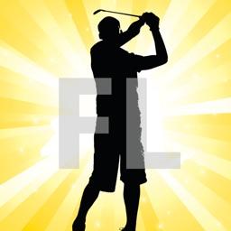 GolfDay Florida