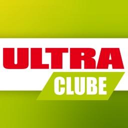 ULTRA CLUBE