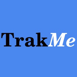 TrakMe