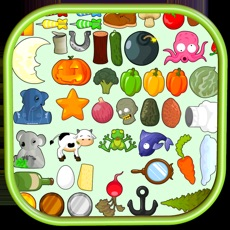 Activities of Hidden Object-Will you find?