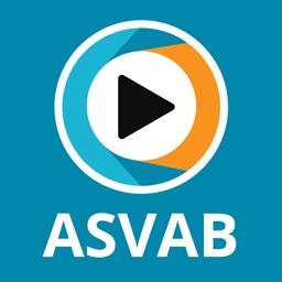 Asvab Test Prep | Study.com