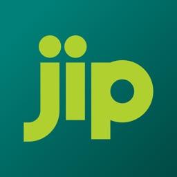 jip Taxi