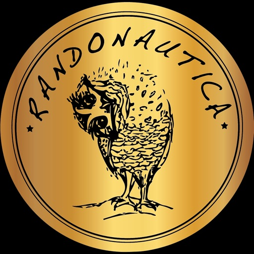 Randonautica free software for iPhone and iPad