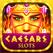 Caesars® Slot Machines Games