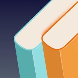 WitNovel - Light Novel Online