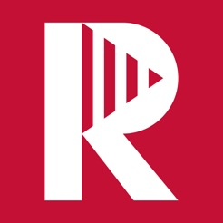 Radioplayer Canada on the App Store