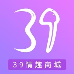 39情趣商城-成人两性情趣用品