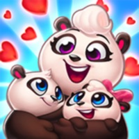 Panda Pop! Bubble Shooter Game Hack Online Generator  img