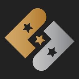 PrizePicks - DFS Game
