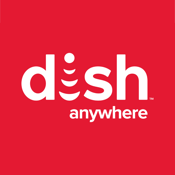 Dish Anywhere For Ipad app review