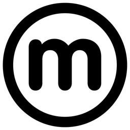 Makro mCard