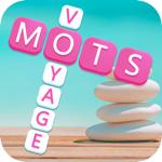 Voyage Des Mots на пк