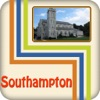 Southampton Offline Map Guide
