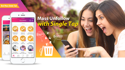 Top 10 Apps like Cleaner for IG in 2019 for iPhone & iPad