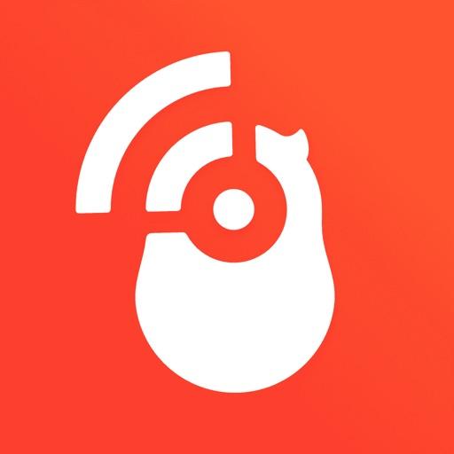 花生地铁—官方地铁WiFi,无密码极速连接