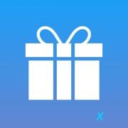 BirthdaysPro X