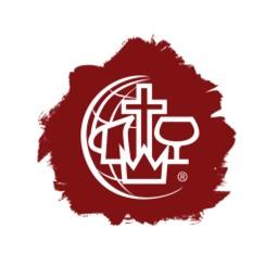 Berlin Alliance Church