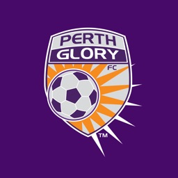 Perth Glory Official App
