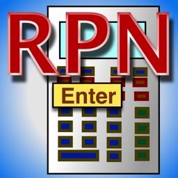RPN Hello Calculator