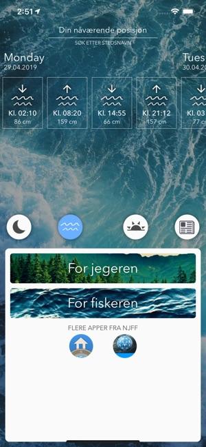 App För Båtramper Gratis