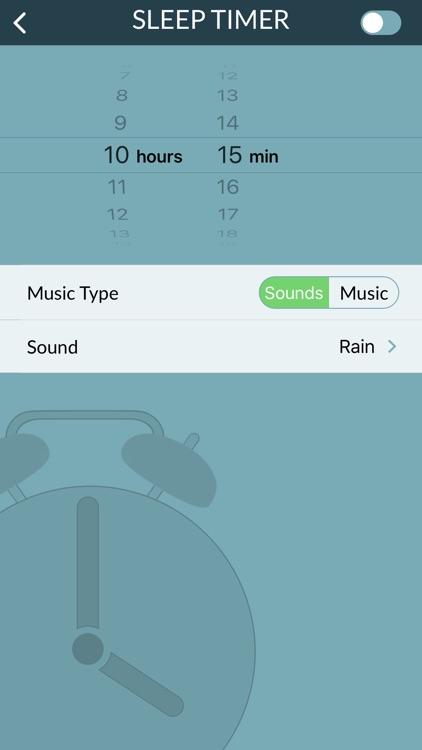 Now Alarm Clock - Get Up! screenshot-3