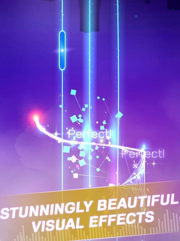 Magic Strings screenshot 9