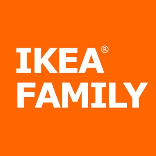 ikea family karte IKEA FAMILY by IKEA Austria GmbH