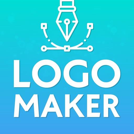 Logo Maker-Creator