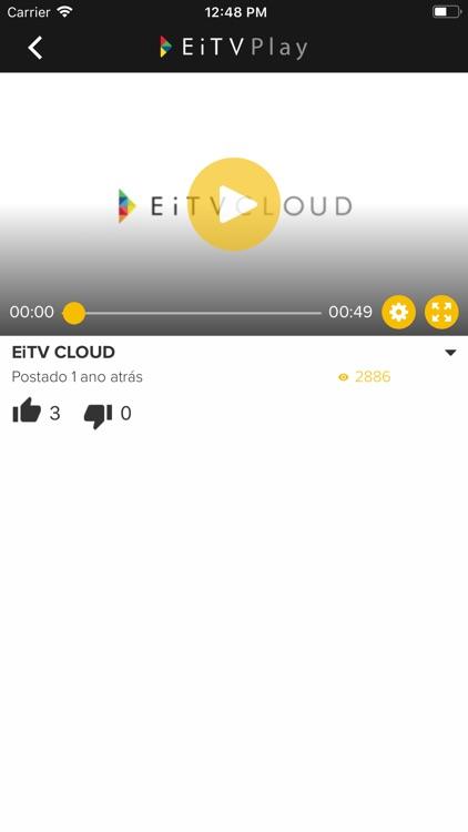 EiTV Play screenshot-6