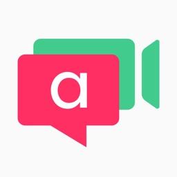 appear.in — video meetings